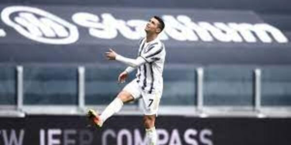 Sport/Calcio: Udinese – Juventus (1-2)