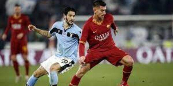 Sport/Calcio: Pagelle di arbitro ed allenatore nel Derby