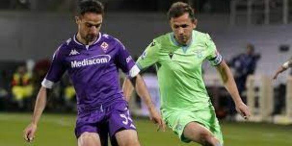 Sport/Calcio: Pagelle per allenatore ed arbtro di Fiorentina – Lazio (2-0)