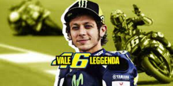 Sport/MotoGP: Peter Pan va in pensione